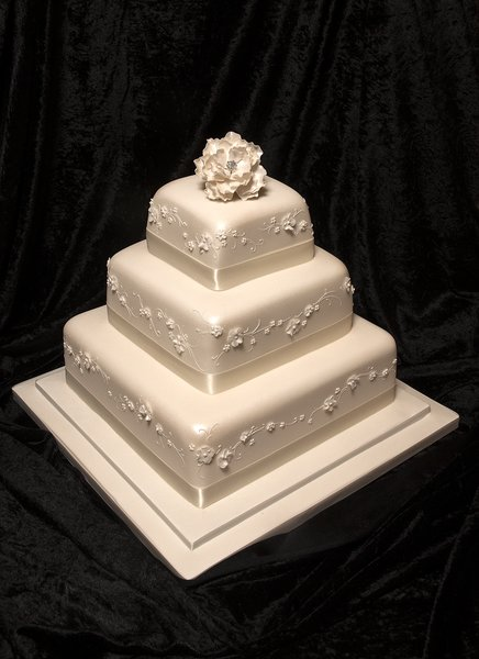 Icing Photos For Cakes Uk